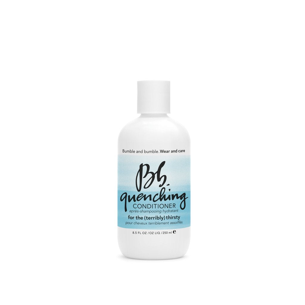 Bumble and bumble. Quenching Conditioner 250ml