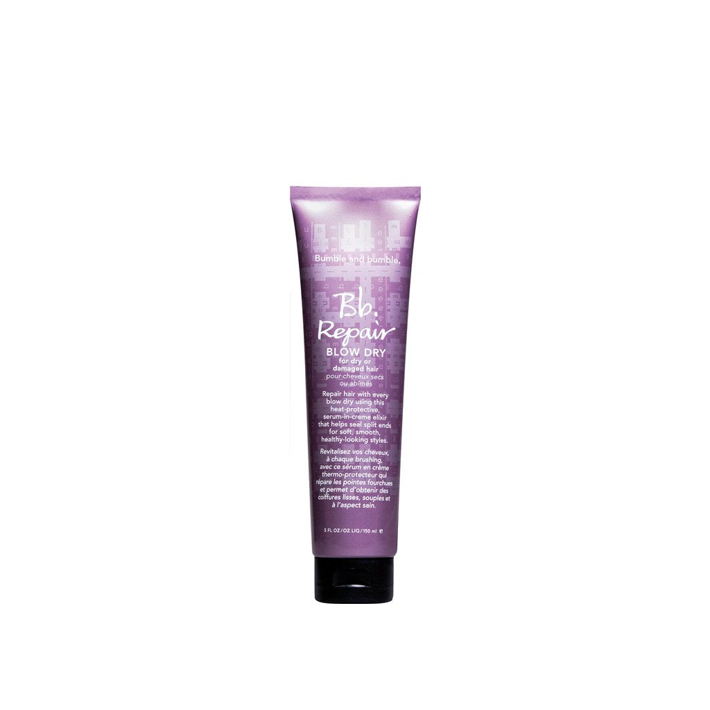 Bumble and bumble. Repair Blow Dry 150ml