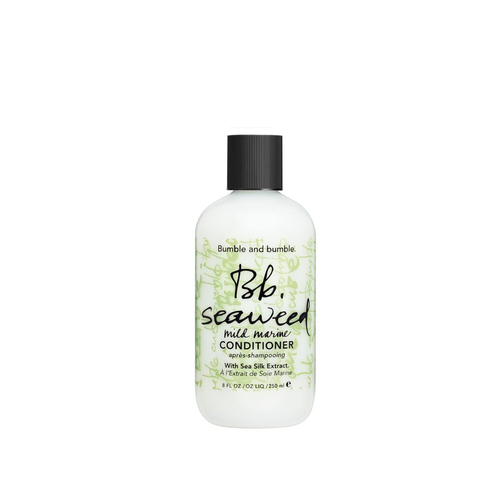 Bumble and bumble. Seaweed Conditioner 250ml