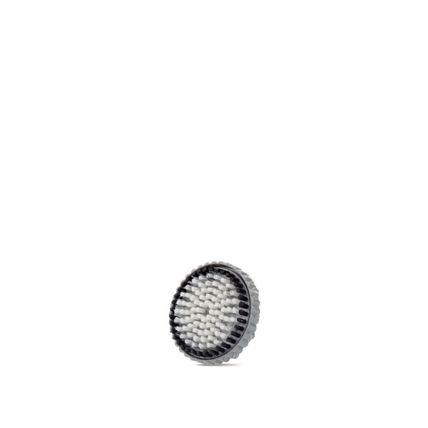 Clarisonic Body Replacement Brush - Eccotique