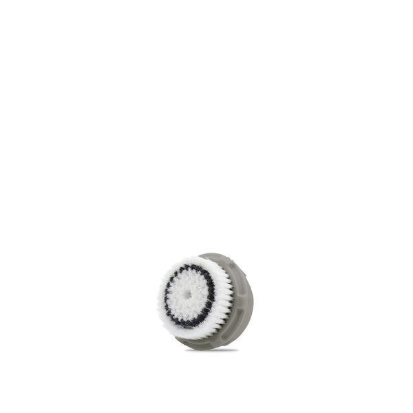Clarisonic Normal Skin Replacement Brush - Eccotique
