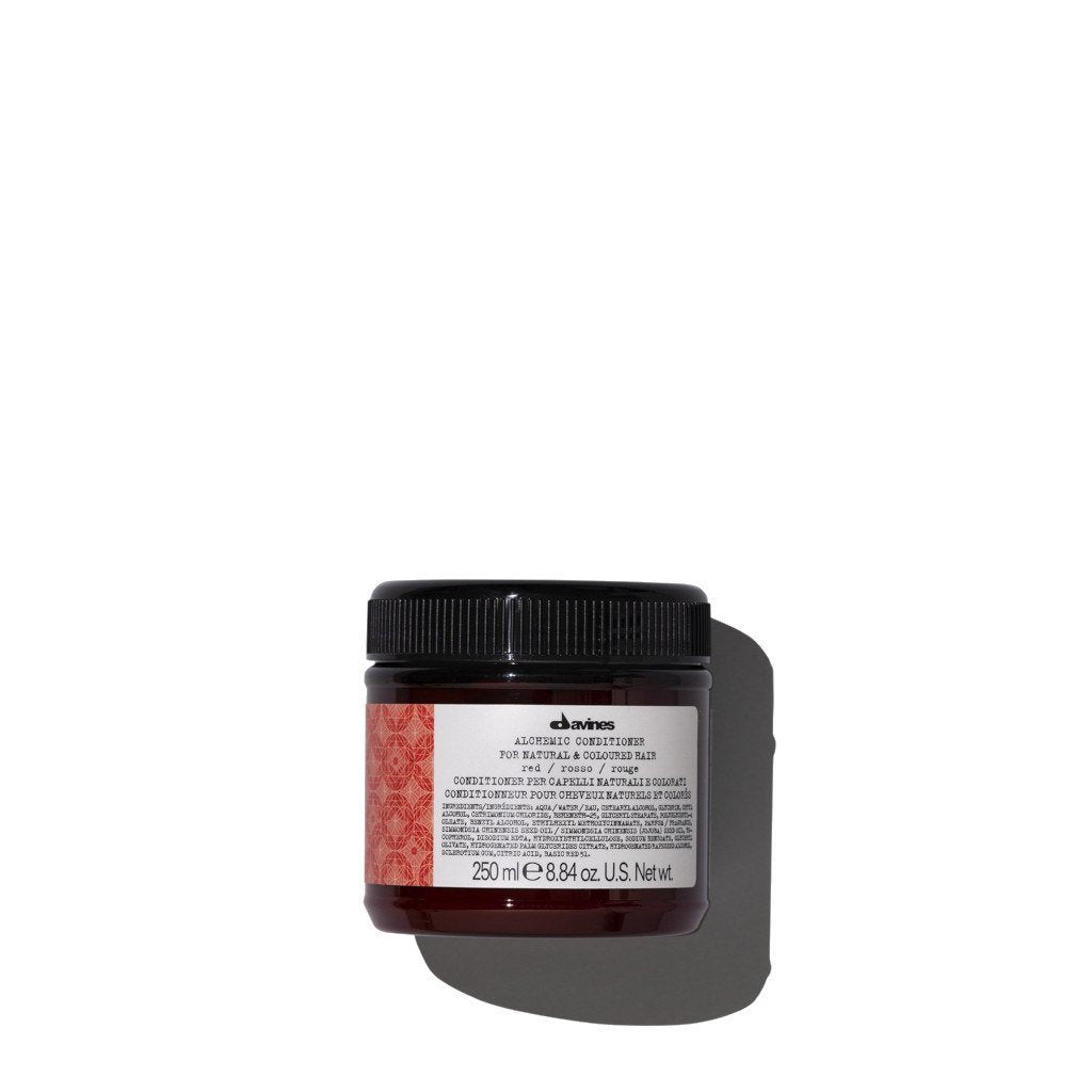 Davines Alchemic Red Conditioner 250ml