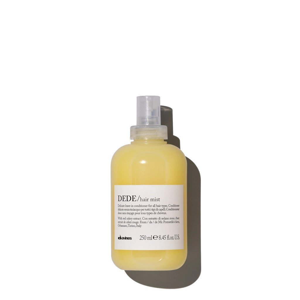 Davines Essential DEDE Hair Mist 250ml