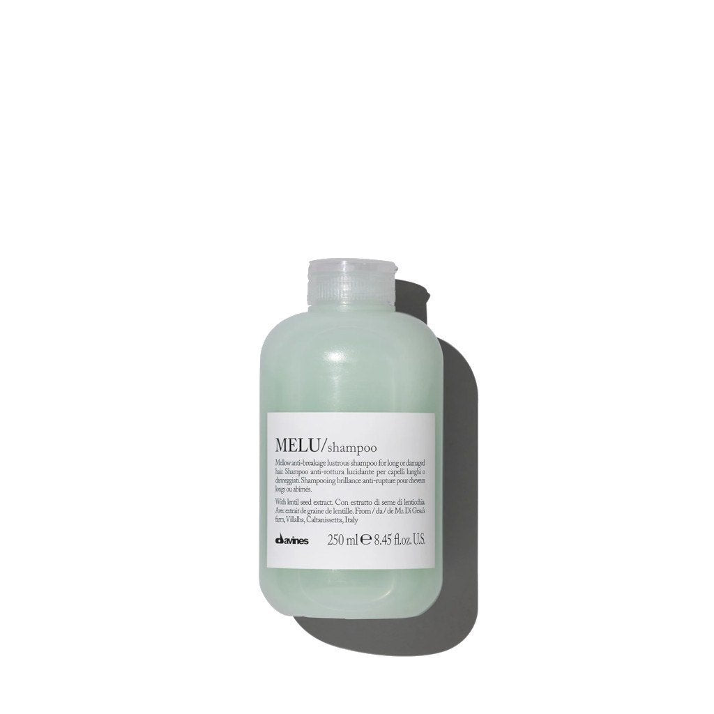 Davines Essential MELU Shampoo 250ml