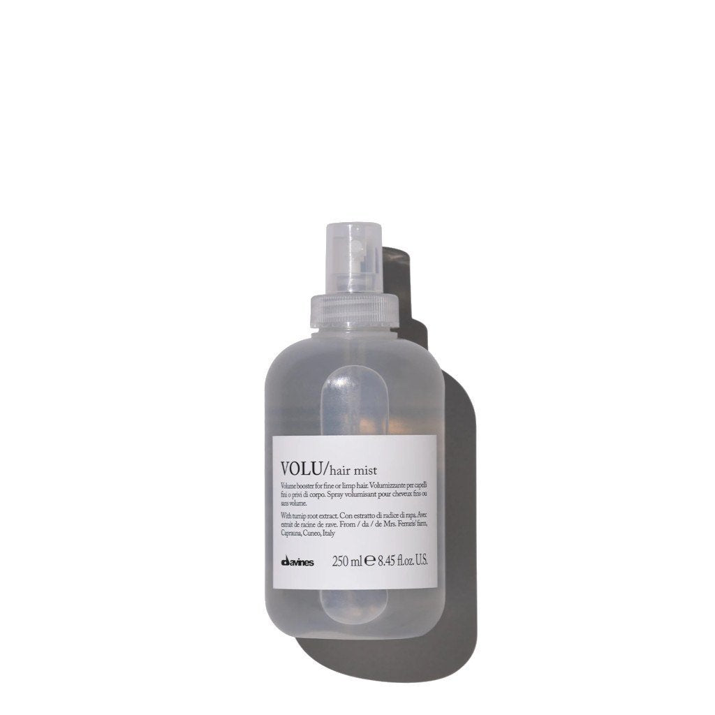 Davines Essential VOLU Hair Mist 250ml