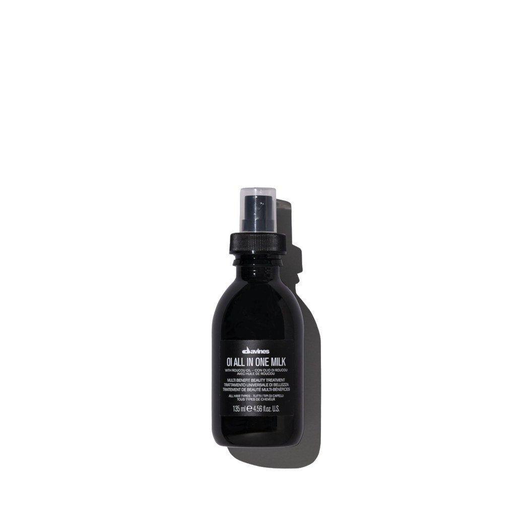 Davines OI All-In-One Milk 135ml