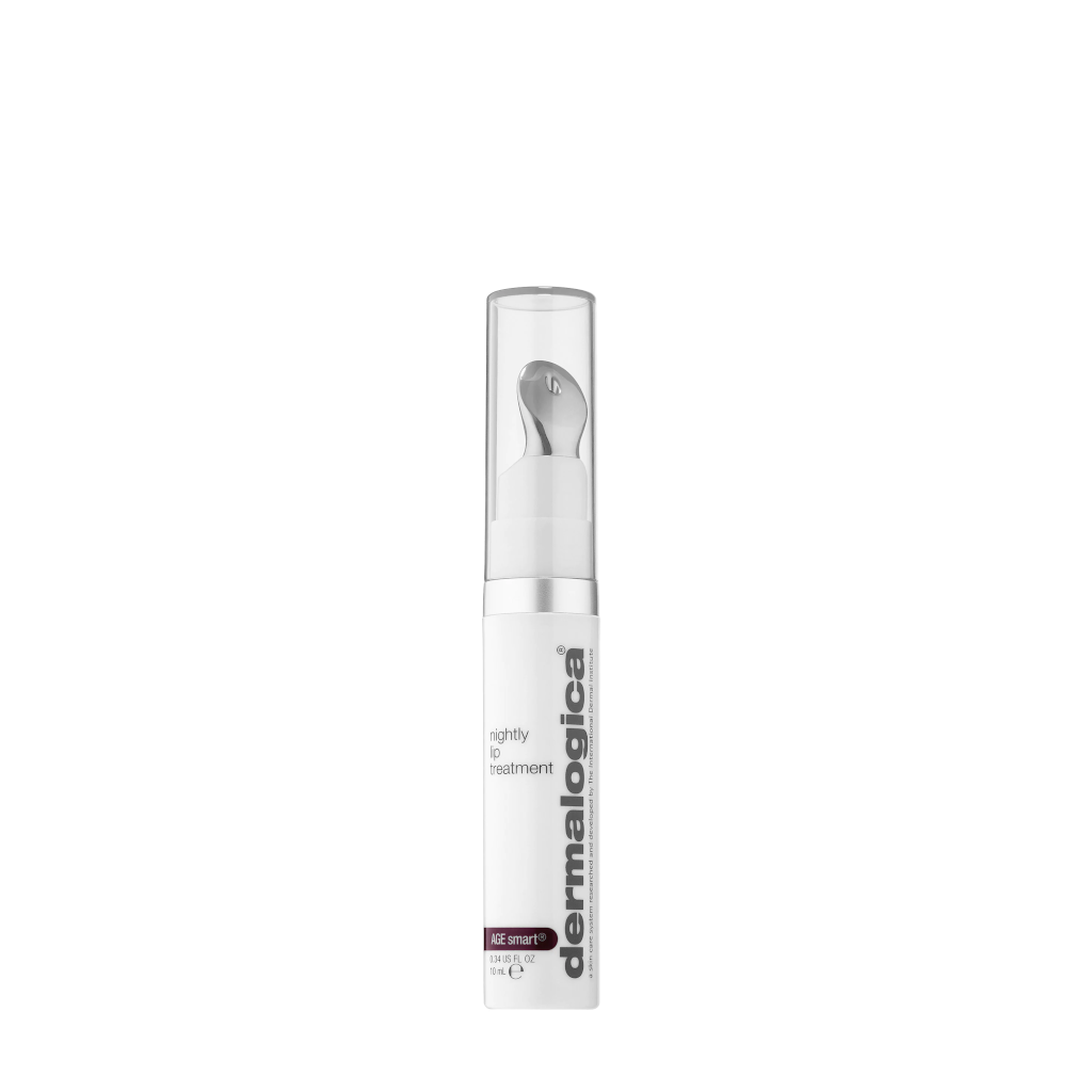 Dermalogica Nightly Lip Treatment 10ml