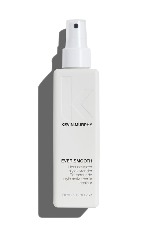 Kevin Murphy Ever.Smooth Style Extender 150ml