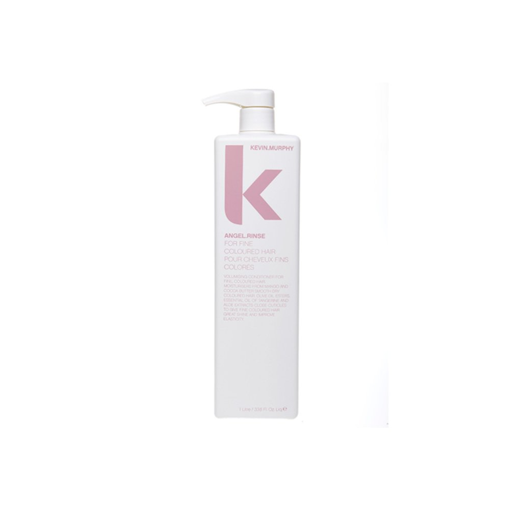 Kevin Murphy Angel.Rinse Conditioner Litre