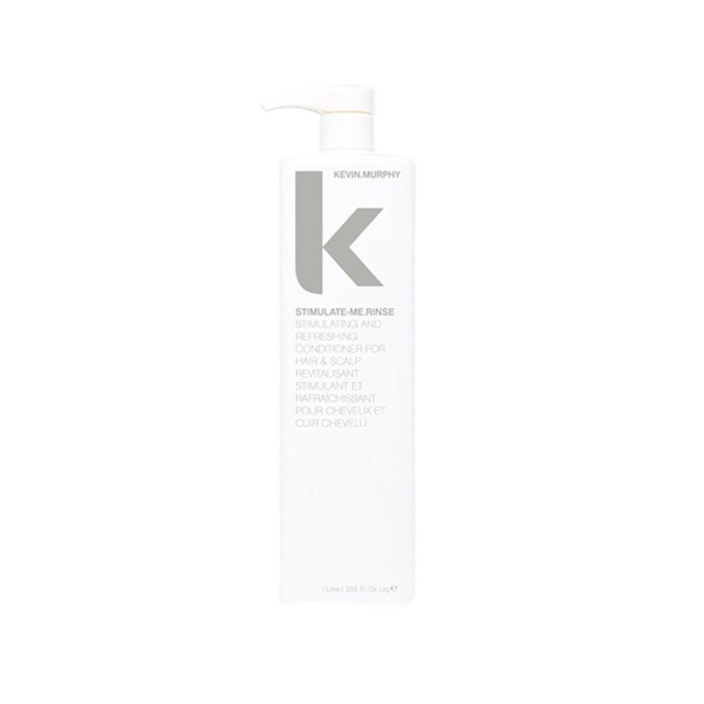 Kevin Murphy Stimulate Me rinse Litre