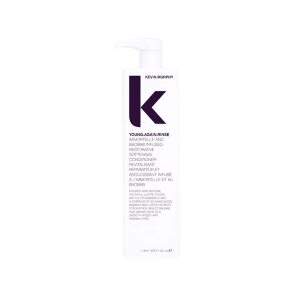 Kevin Murphy Young.Again rinse Conditioner Litre