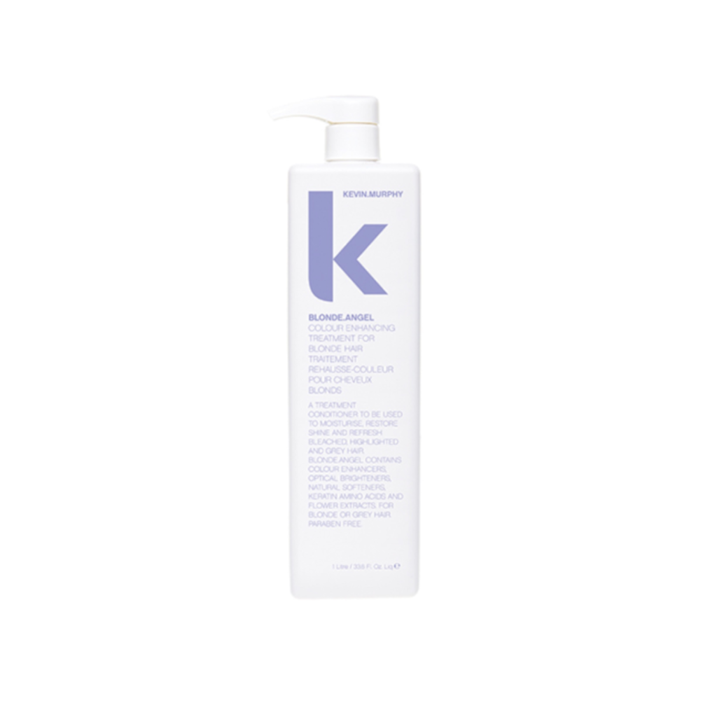 Kevin Murphy Blonde.Angel Treatment Conditioner Litre