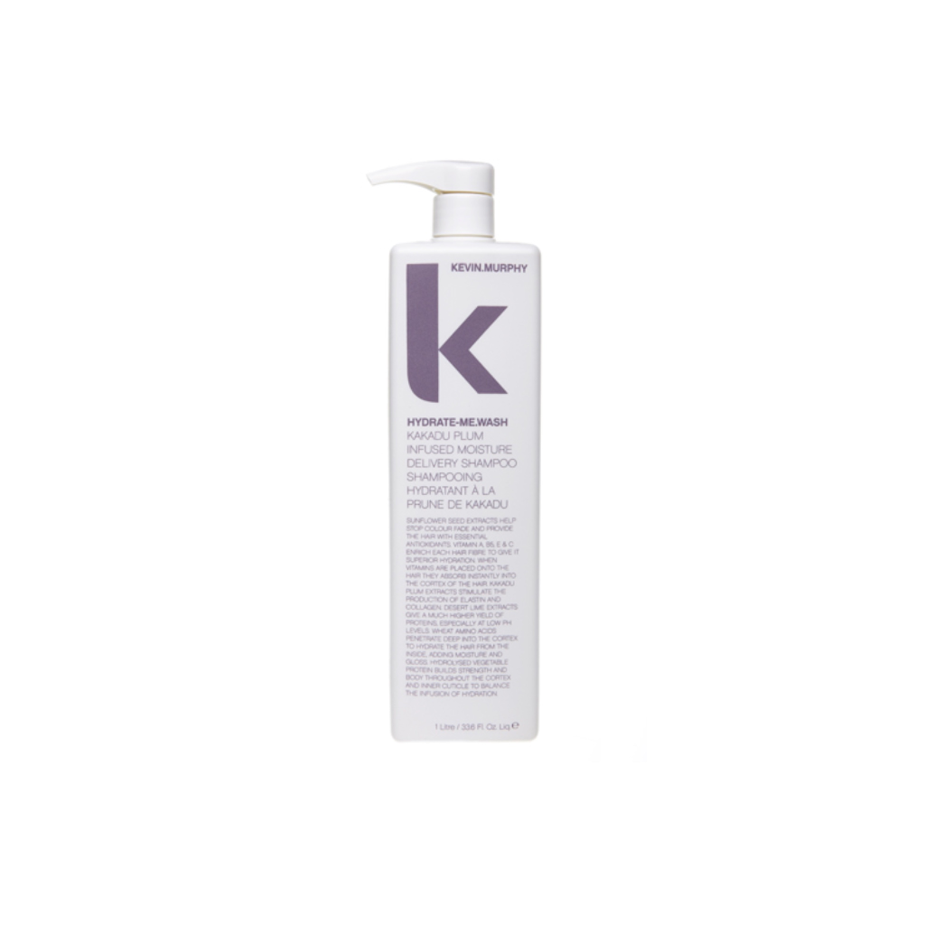 Kevin Murphy Hydrate Me Wash Shampoo Litre
