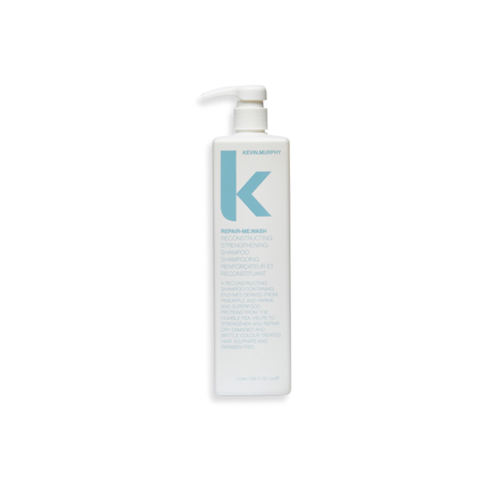 Kevin Murphy Repair Me Wash Litre