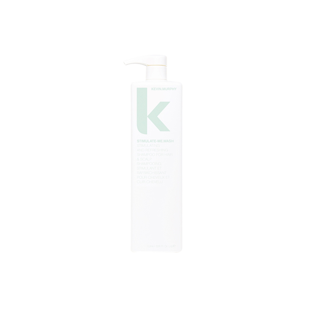 Kevin Murphy Stimulate Me wash Litre