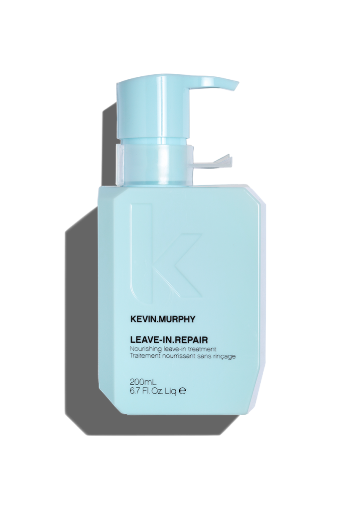 Kevin Murphy Leave-In.Repair Treatment 200ml