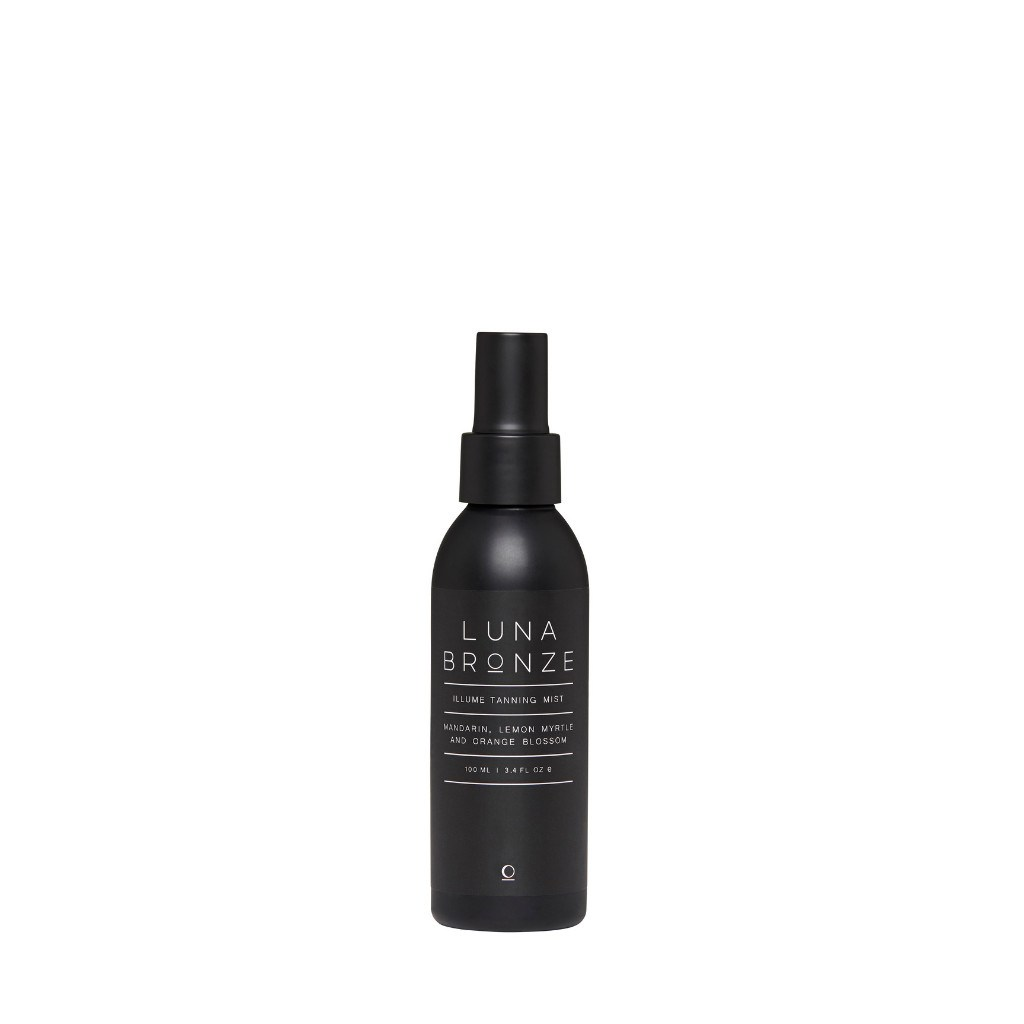 Luna Bronze Illume Tanning Mist 100ml