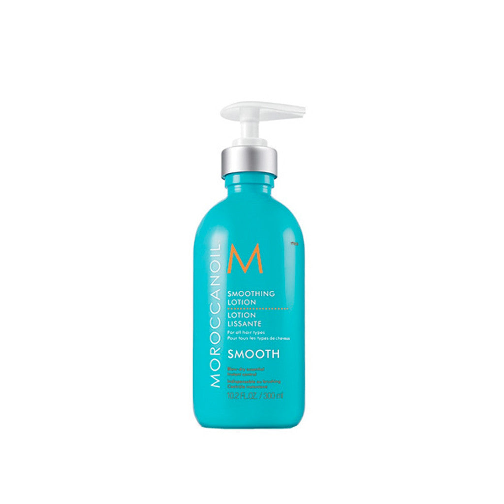 MoroccanOil Smooth Smoothing Lotion 300ml