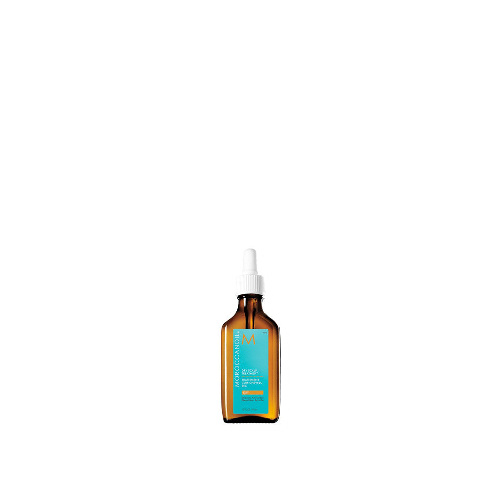 MoroccanOil Dry-No-More Scalp Treatment 45ml