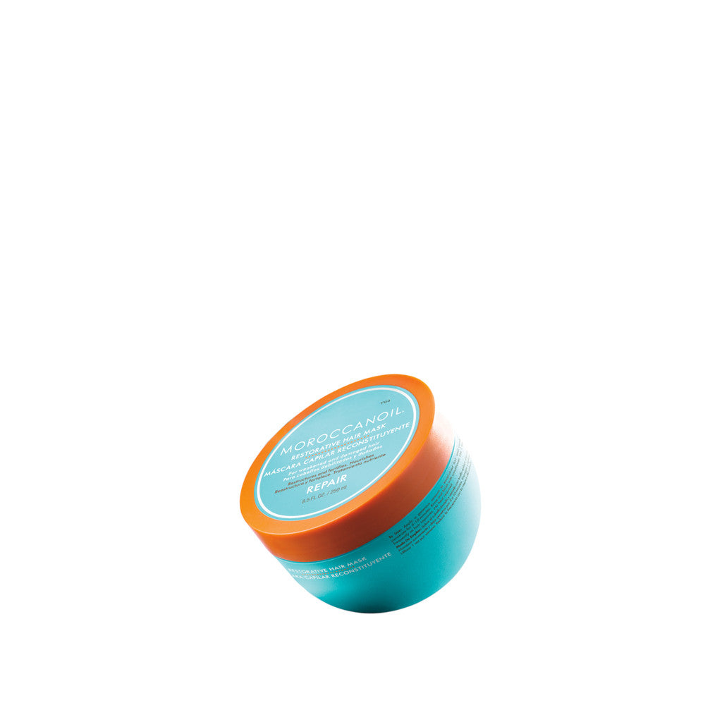 MoroccanOil Restorative Mask 250ml - Eccotique