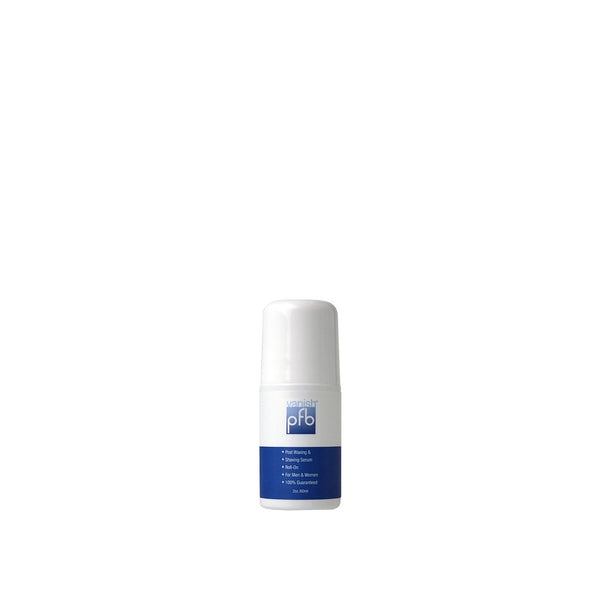 PFB Vanish 50ml - Eccotique