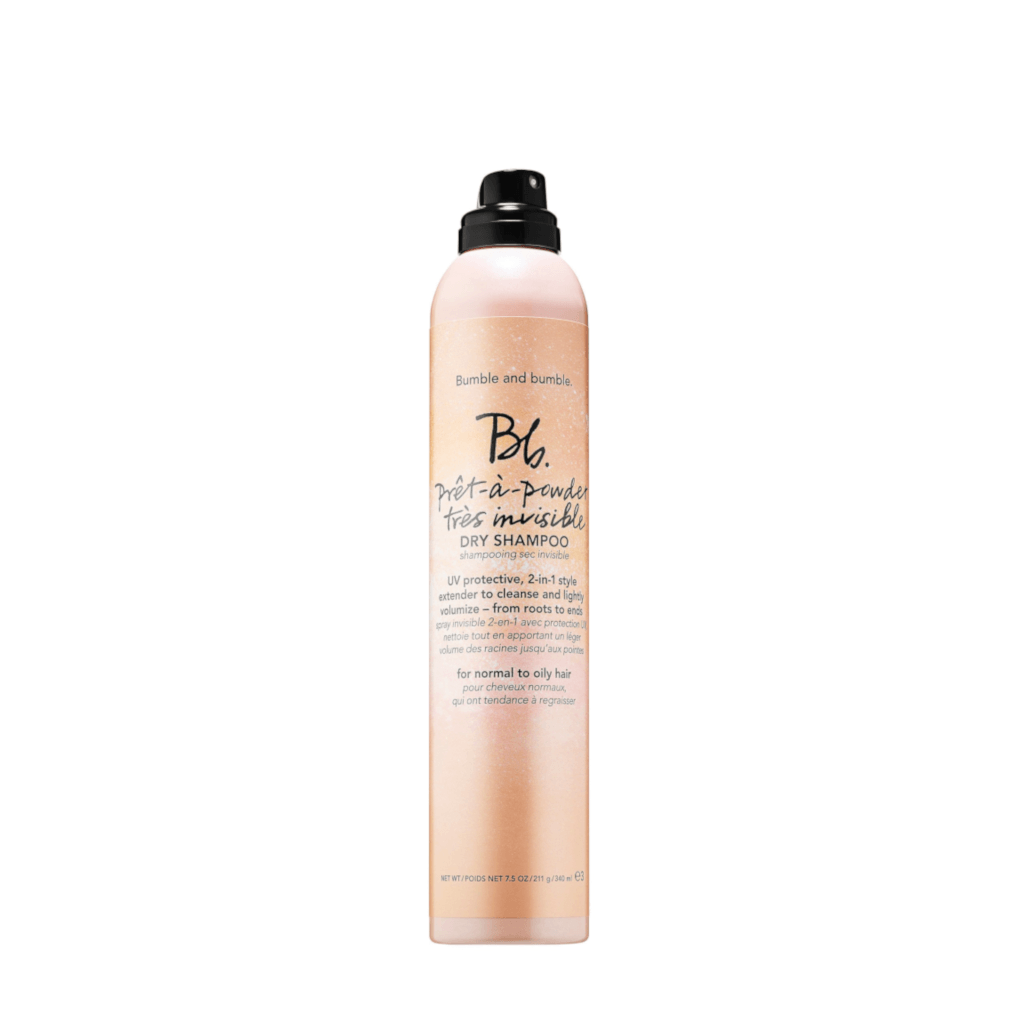 Bumble and bumble. Pret-a-Powder Tres Invisible Dry Shampoo 340ml