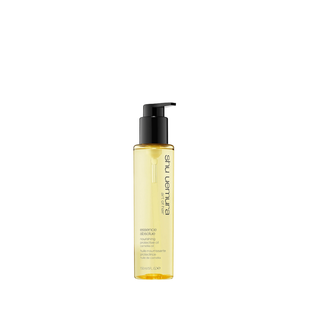 Shu Uemura Essence Absolue Nourishing Protective Oil 150ml