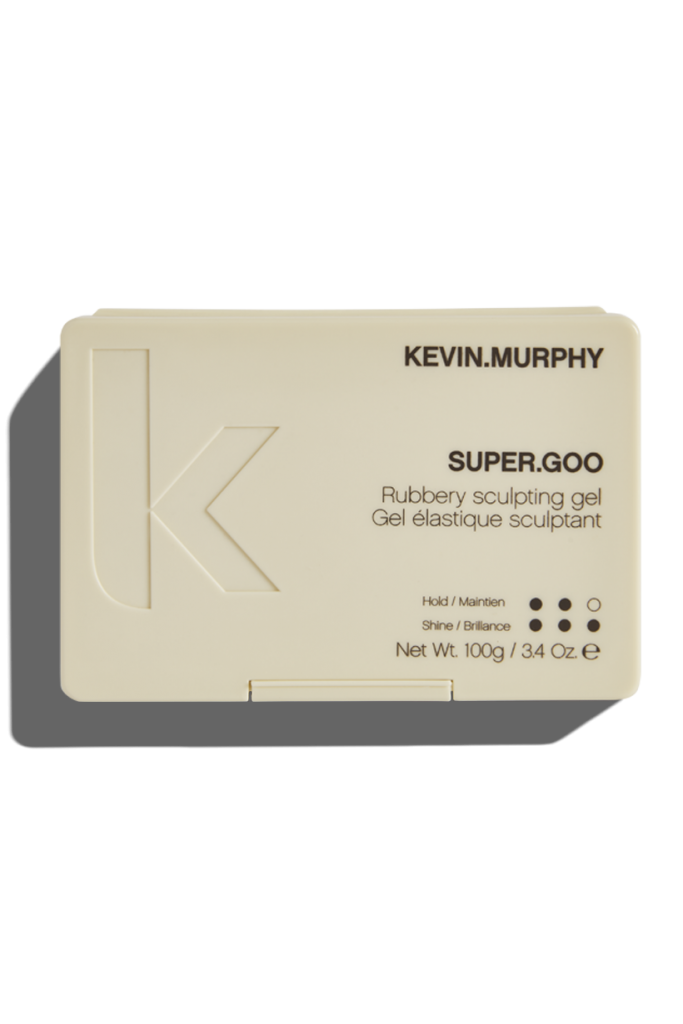 Kevin Murphy Super.Goo firm hold rubbery gel 100g