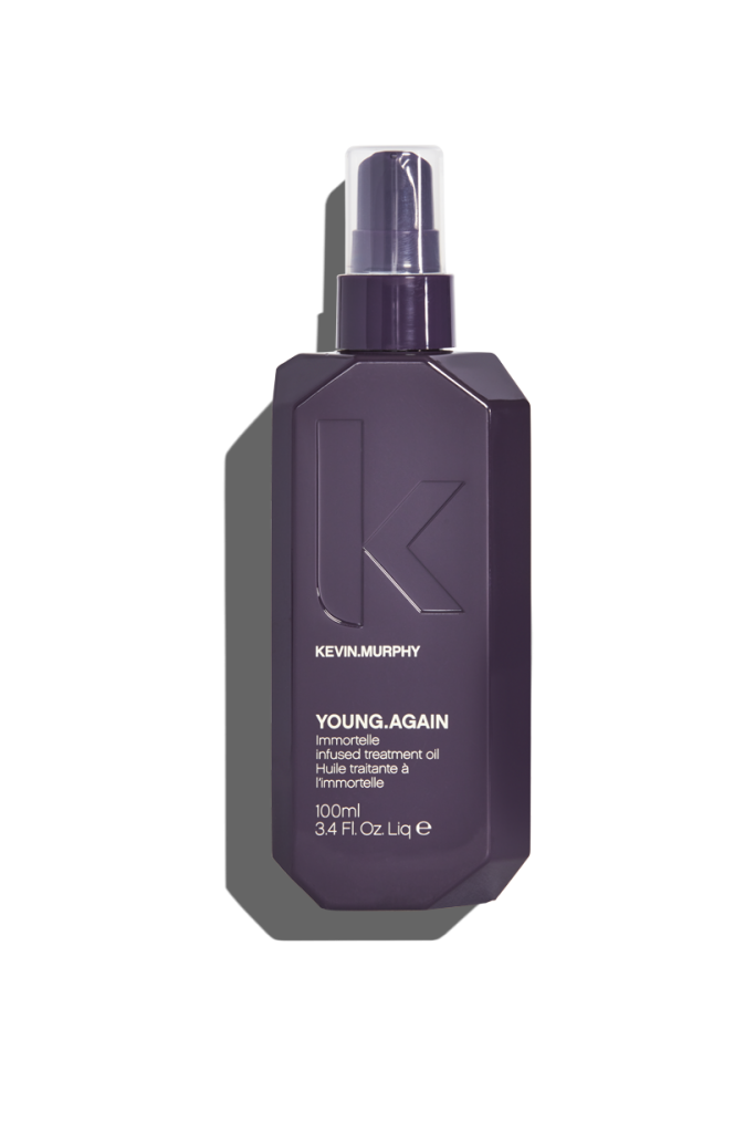 Kevin Murphy Young.Again Treatment oil 100ml