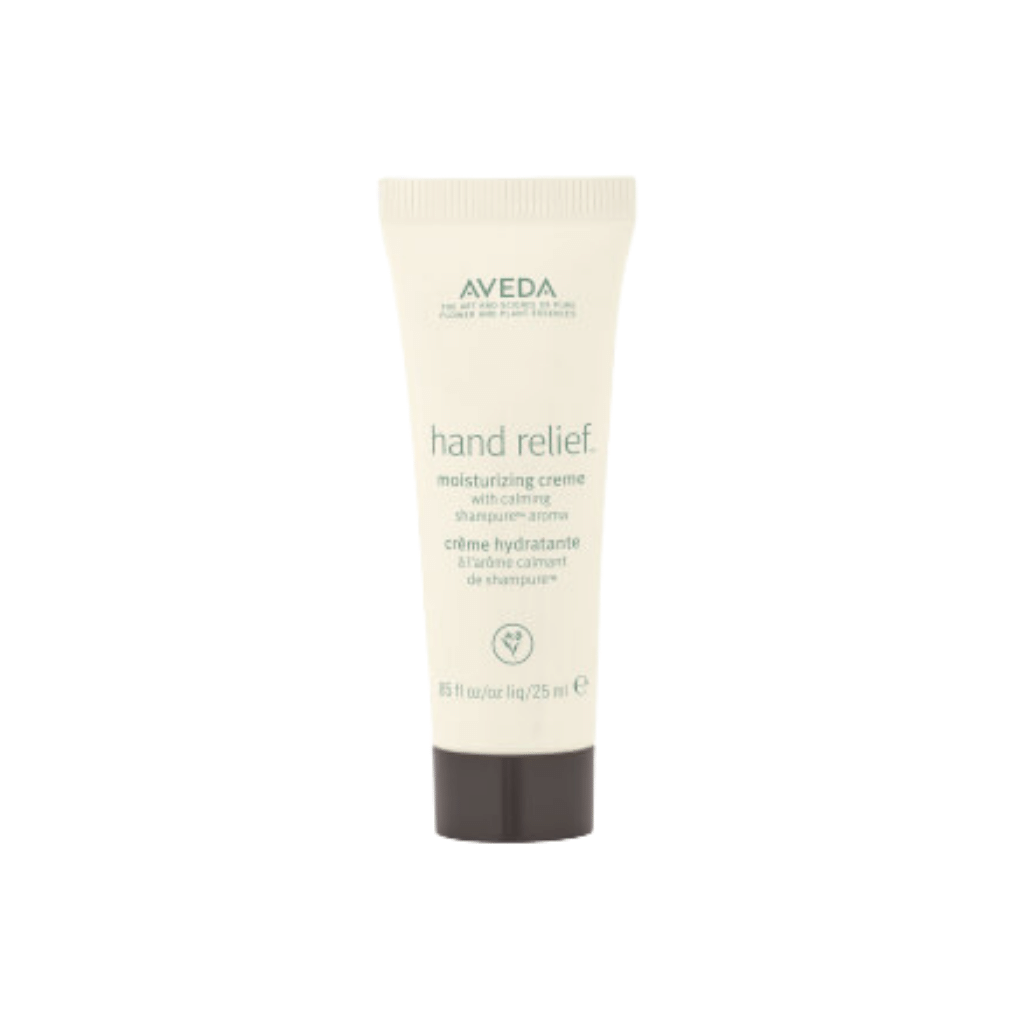 Aveda Hand Relief 25ml