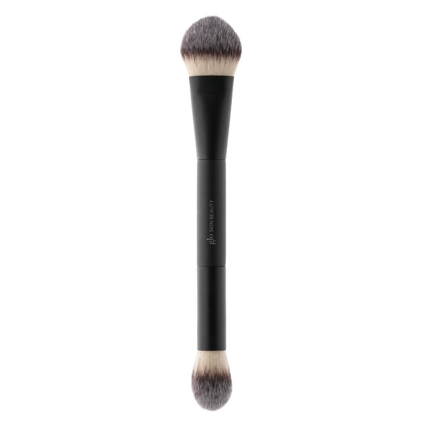 Glo Skin Beauty Contour & Hightlight Brush