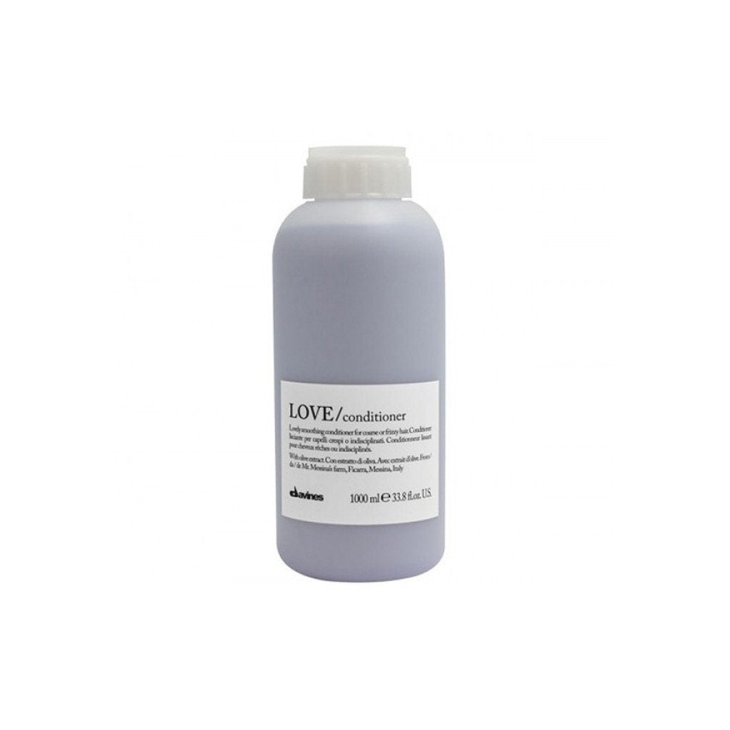 Davines Essential LOVE Conditioner Litre