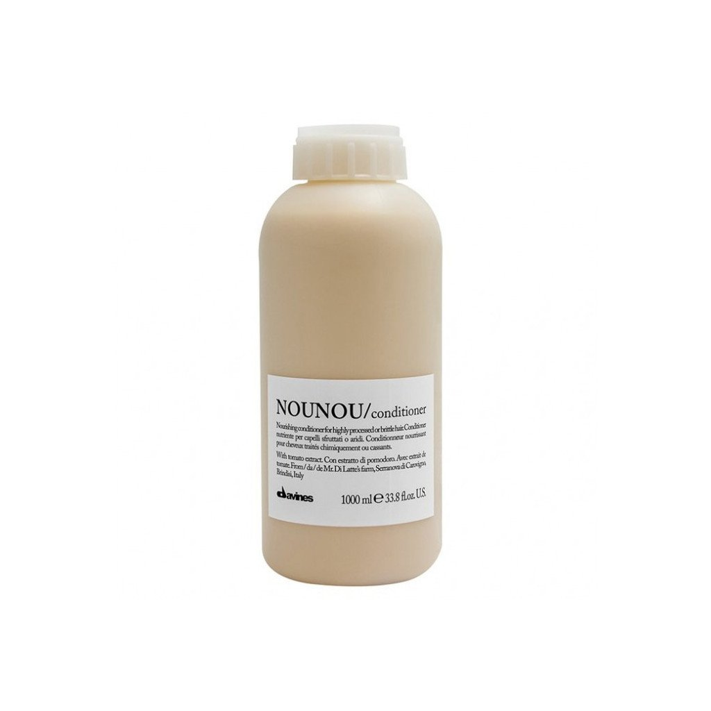 Davines Essential NOUNOU Conditioner Litre