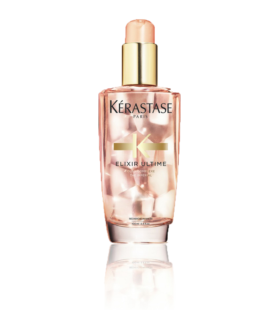 Kerastase Elixir Ultime Rose 100ml