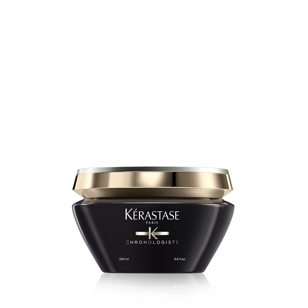 Kerastase Chronologiste Cremme De Regeration 200ml