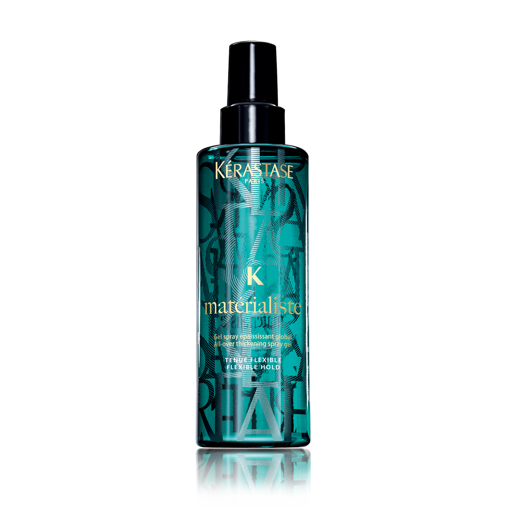 Kerastase Materialiste Thickening Gel 195ml