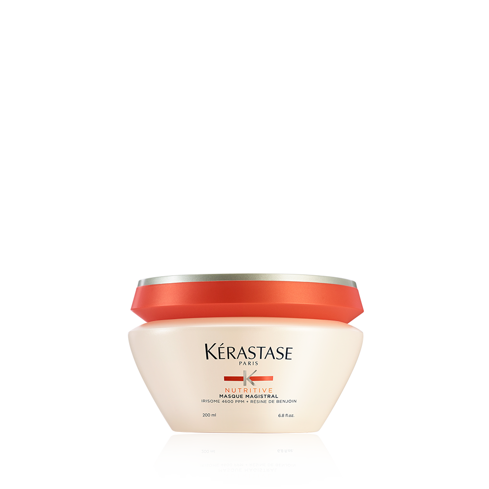 Kerastase Nutritive Masque Magistral200ml