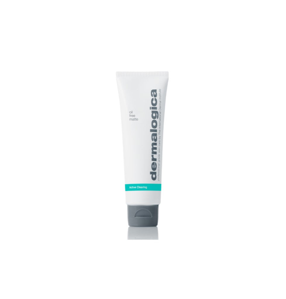 Dermalogica Active Clearing Oil Free Matte 50ml