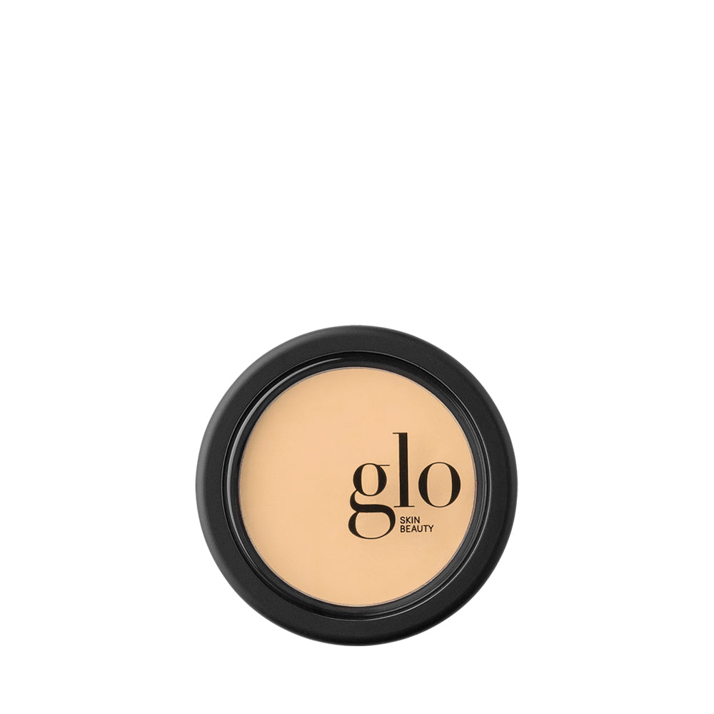 Glo Skin Beauty Oil Free Camoflauge