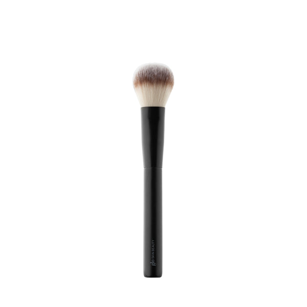 Glo Skin Beauty Powder Blush Brush