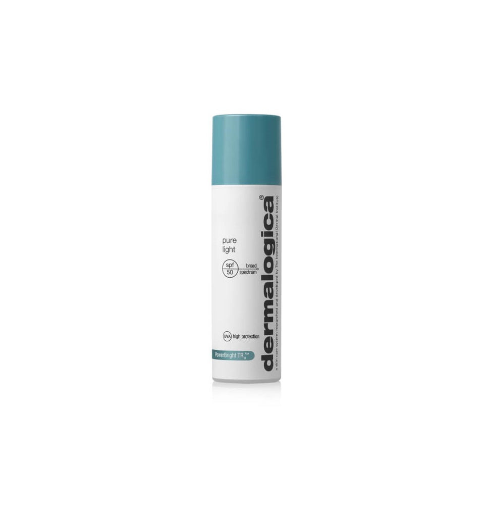 Dermalogica PowerBright pure light trmt 50ml