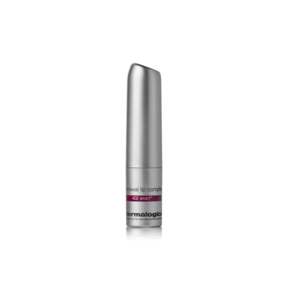 Dermalogica Renewal lip complex 1.75ml