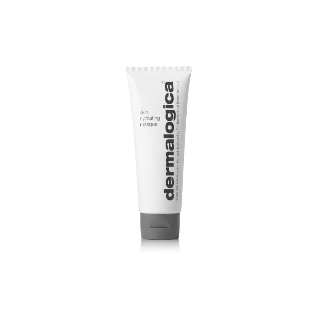 Dermalogica Skin Hydrating masque 75ml