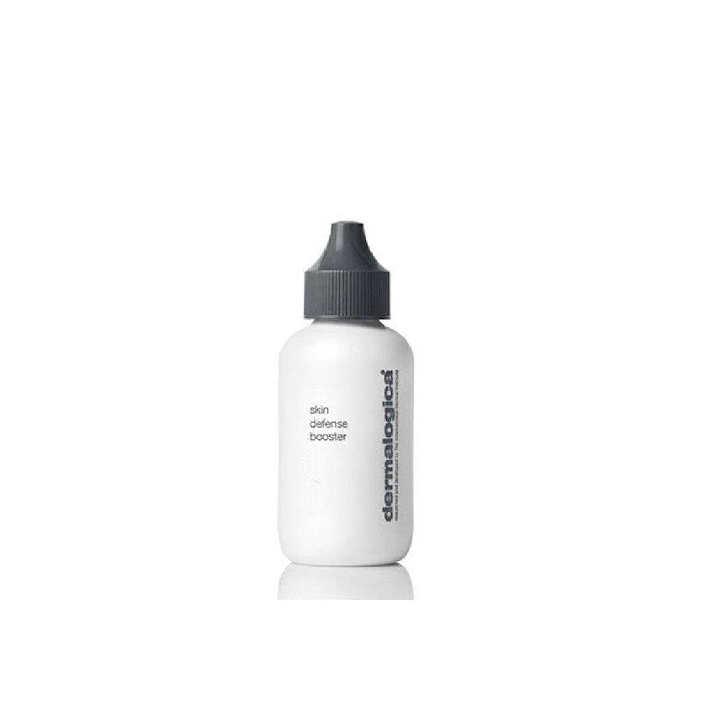 Dermalogica Skin Defense booster 50ml