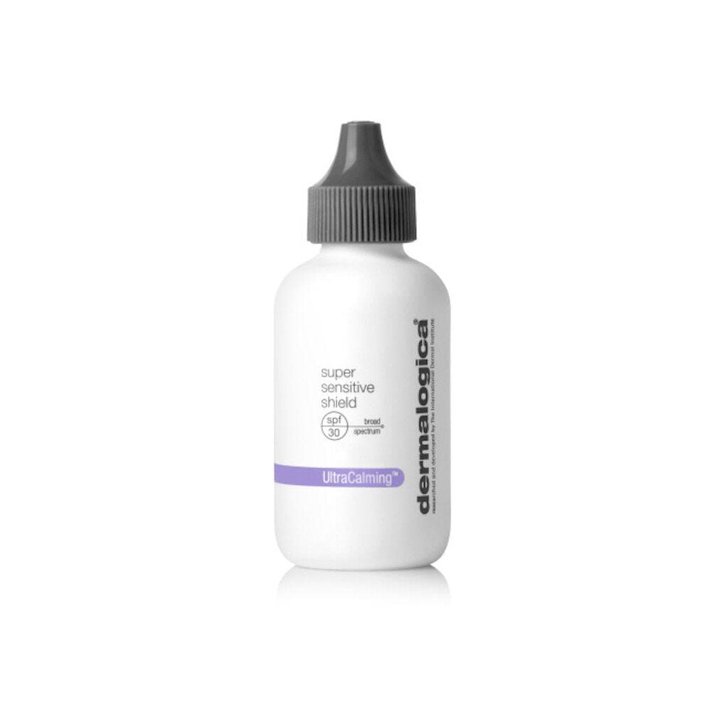 Dermalogica Super Sensitive Sheild SPF30 50ml