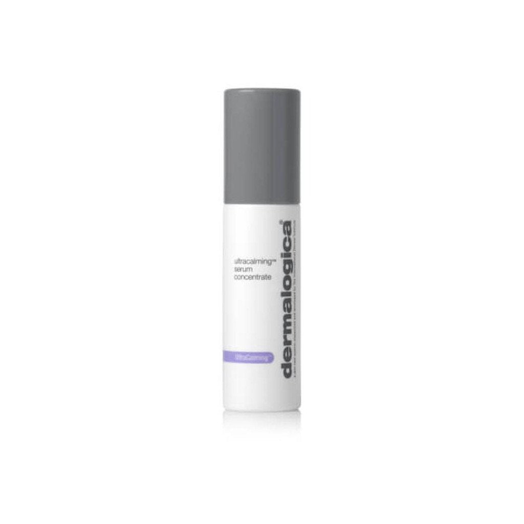 Dermalogica Ultracalming serum concentrate 50ml