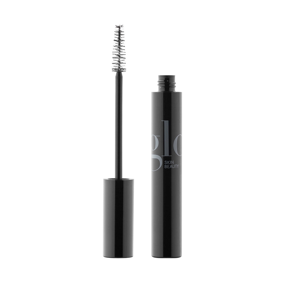 Glo Skin Beauty Water Resistant Mascara