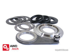 Clutch Repair Kit <ATC500RK2>