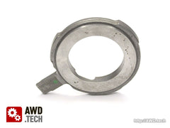 Actuator Ring (Fixed) - ATC450