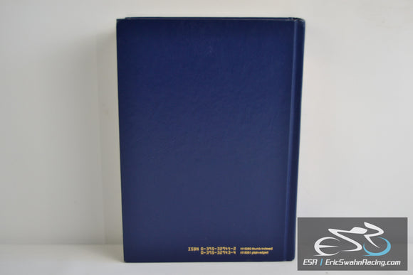 The American Heritage Dictionary: Second College Edition Hardcover 1982